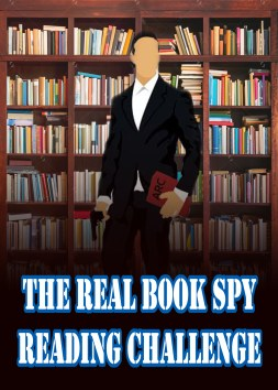 book-spy-reading-challenege