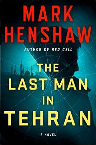 mark-henshaw-the-last-man-in-tehran