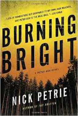 nick-petrie-burnign-bright