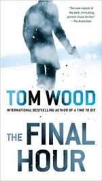 tom-wood-the-final-hour