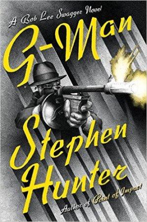 Stephen Hunter Gman.jpg