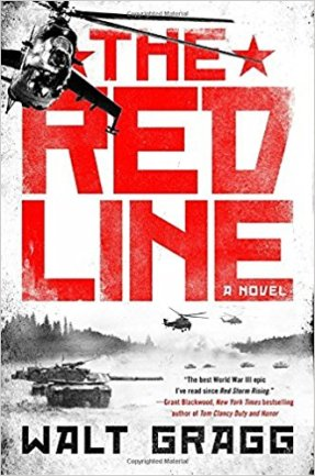 Walt Gragg The Red Line.jpg