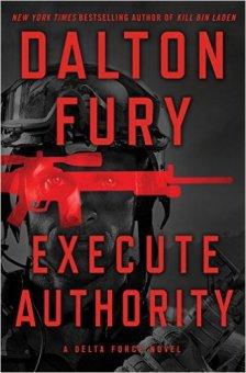 Dalton Fury.jpg