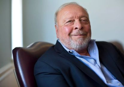 Nelson Demille Author.jpeg