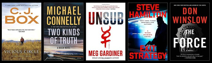 Book Spy Best Crime Thrillers 2017.jpg