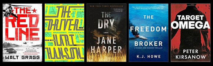 Book Spy Best Debuts 2017.jpg
