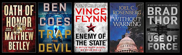 Book Spy Best Political Thrillers 2017.jpg