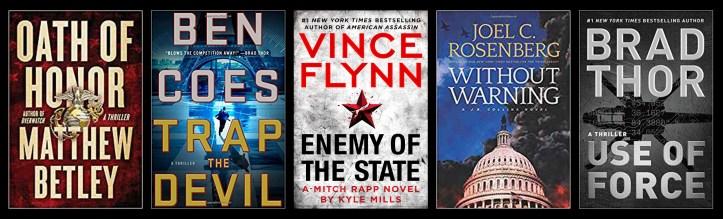 Book Spy Best Political Thrillers 2017.jpg
