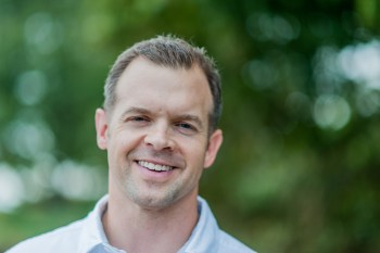 Matthew Betley