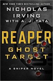 Reaper book