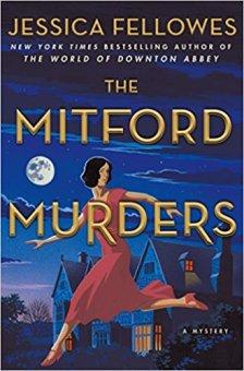 The Mitford Murder.jpg