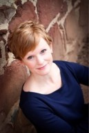Karen Cleveland author pic