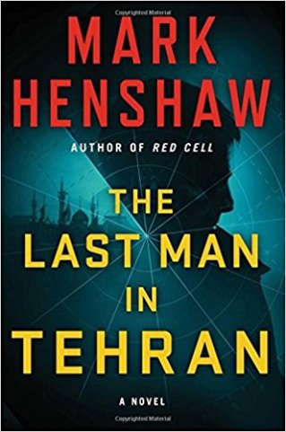 The Last man in Tehran.jpg