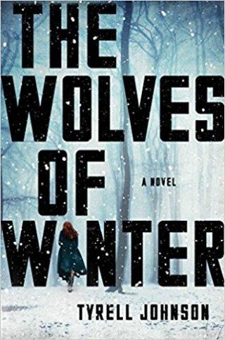 The Wolves of Winter.jpg