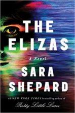 The Elizas