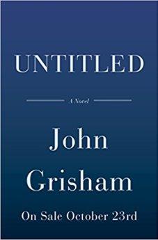 Untitled John Grisham.jpg