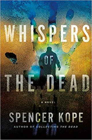 Whispers of the dead.jpg