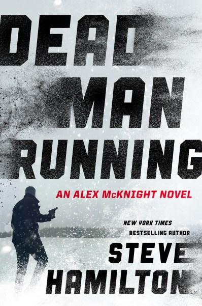 DEAD MAN RUNNING official cover.jpg