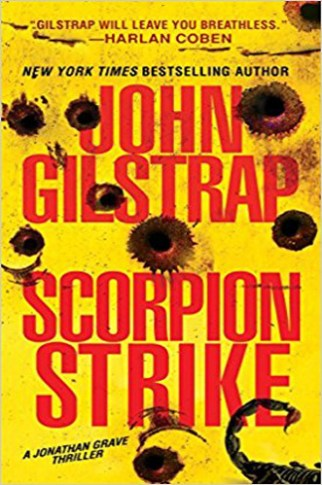Scorpion Strike Hardcover.jpg