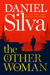 20 Of The Hottest Thrillers Hitting Bookstores This Summer – The