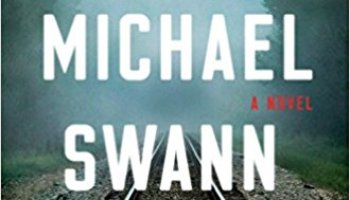 THE REAL MICHAEL SWANN: Five Questions with Bryan Reardon