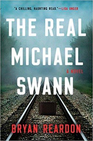 The Real Michael Swann.jpg