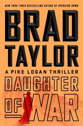 Daughter of War_cover