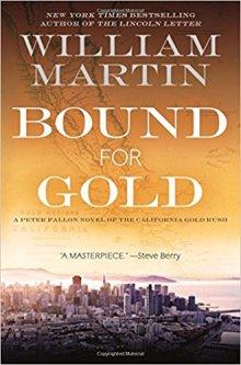 Bound for gold.jpg