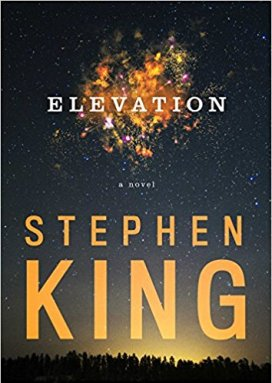 Elevation cover.jpg