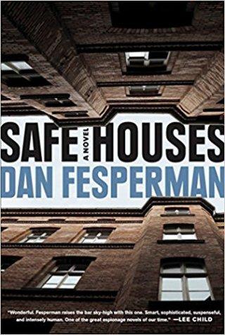 Safe houses.jpg