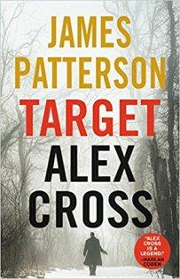 Target Alex Cross 1