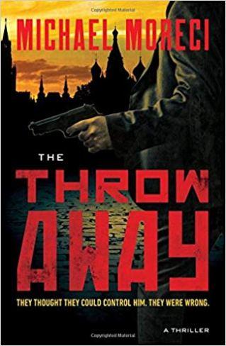 The Throwaway.jpg