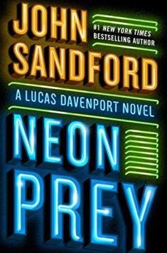 Neon Prey.jpg