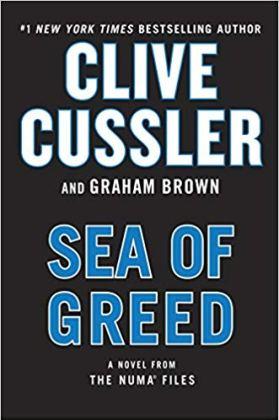Sea of Greed.jpg