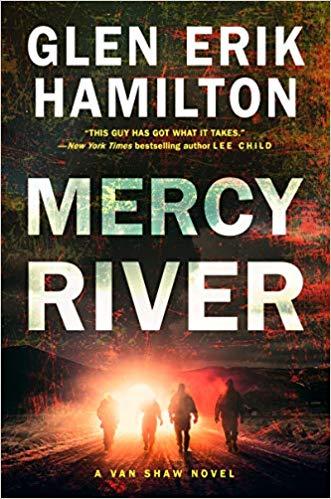 Mercy River.jpg