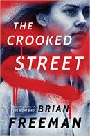 The Crooked Street small