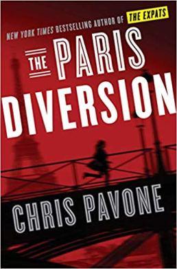 The Paris Diversion.jpg
