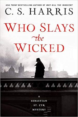 Who slays the wicked.jpg