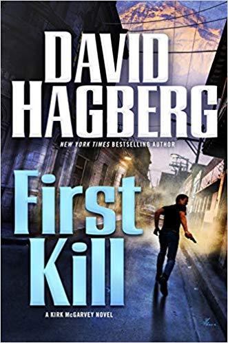 First Kill.jpg