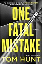 One Fatal Mistake.jpg