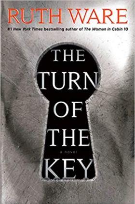 The Turn of the Key.jpg