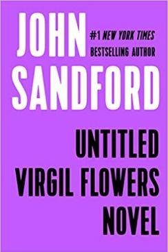Untitled Virgil Flowers.jpg