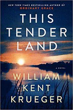 This Tender Land.jpg