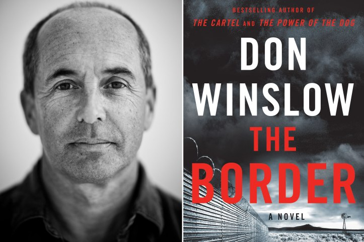 don-winslow.jpg