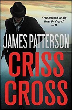 Criss Cross.jpg