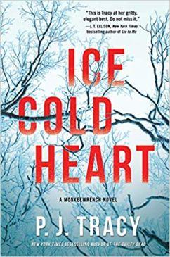 Ice Cold Heart.jpg
