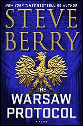 The Warsaw Protocol.jpg