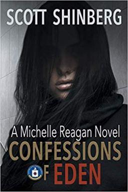 Confessions of Edan