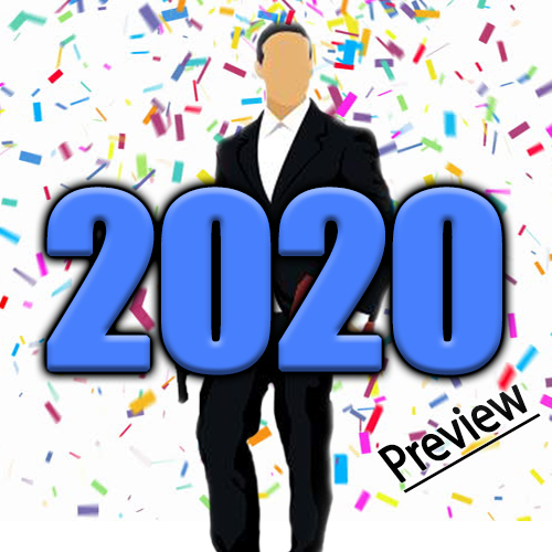 Best Thrillers 2020 15 Thrillers Coming Out in 2020 that Should Already be on Your