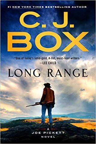 Long Range